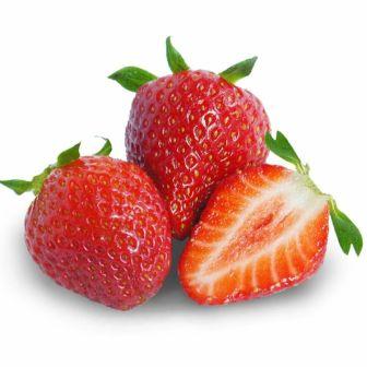 ALT: fragole