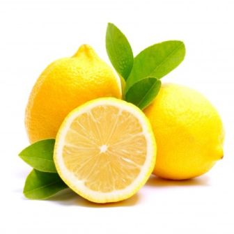 ALT: Limoni