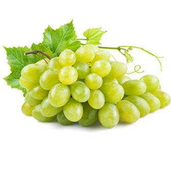 ALT: Uva