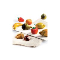 Frutta marzapane by Condorelli