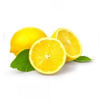Limone Primofiore Femminello Primofiore 100%