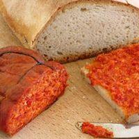 Food Calabria Sito Vendita Prodotti Tipici