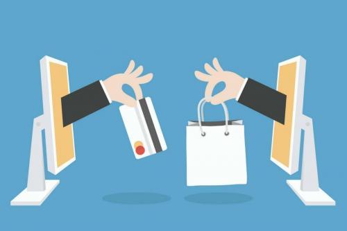 Vendi Con Noi  »