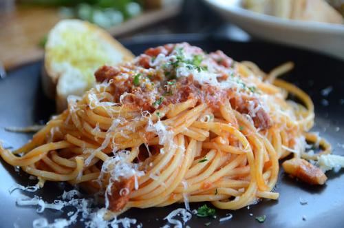Prodotti Tipici di Italia »