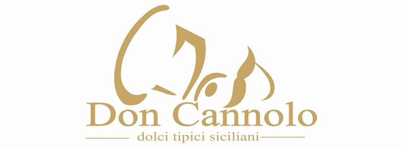 Don Cannolo